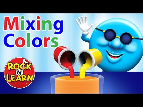 learn-about-mixing-colors-for-kids