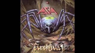 ASIA - I Believe