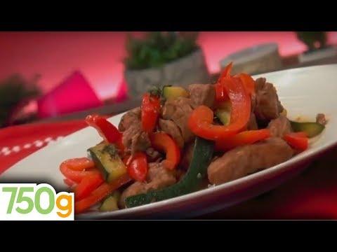 porc-sauté-aux-poivrons-et-aux-courgettes--750g