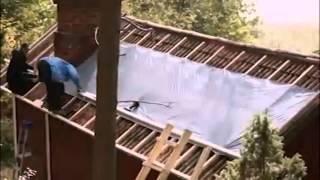 видео Сколько стоит демонтаж дачи