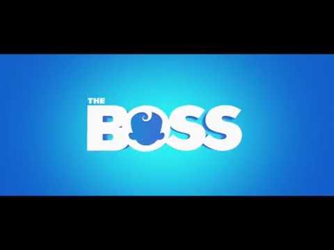 20th Century Fox 2017 movie logos from trailers