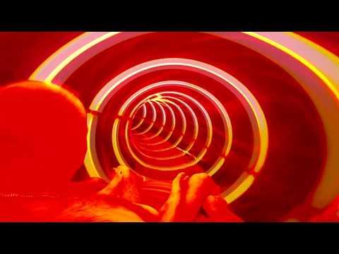 AQUAFAN 2017 - The Black Hole