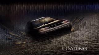 Test Drive Off Road 3 - Trex Is Life[HD]