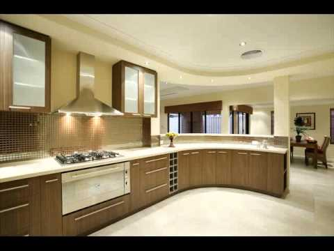 Desain Dapur Untuk Rumah Kayu Desain Interior Dapur Minimalis