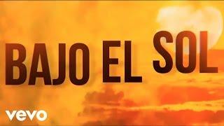 Gustavo Elis - Rumba Hoy (Lyric Video)