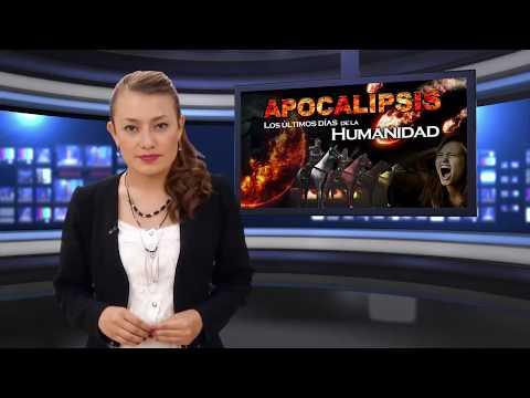 Salvación.com  APOCALÍPSIS LOS ÚLTIMOS DÍAS DE LA HUMANIDAD (10)