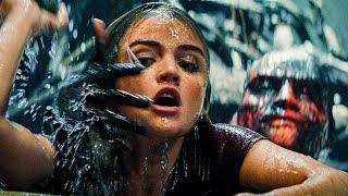 Самые Ожидаемые Фильмы Ужасов 2020 года