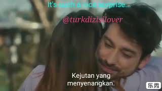 Elimi Birakma 29: I love you so much... (English & Indonesian subs)
