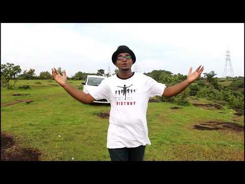 DESPACITO KONKANI   COVER   ft. Wilton Arul Fernandes
