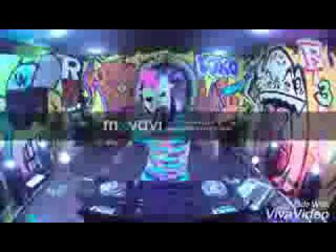 DJ-Movavi-HAVANA