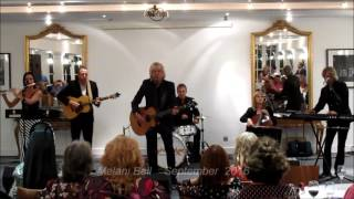 john lodge emily s song 10 000 light years ago band