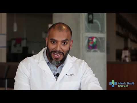 Your Urology Procedure