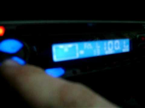 kenwood kdc 205 youtube kenwood car stereo wiring diagrams kdc-x395 kenwood  kdc 205 wiring diagram