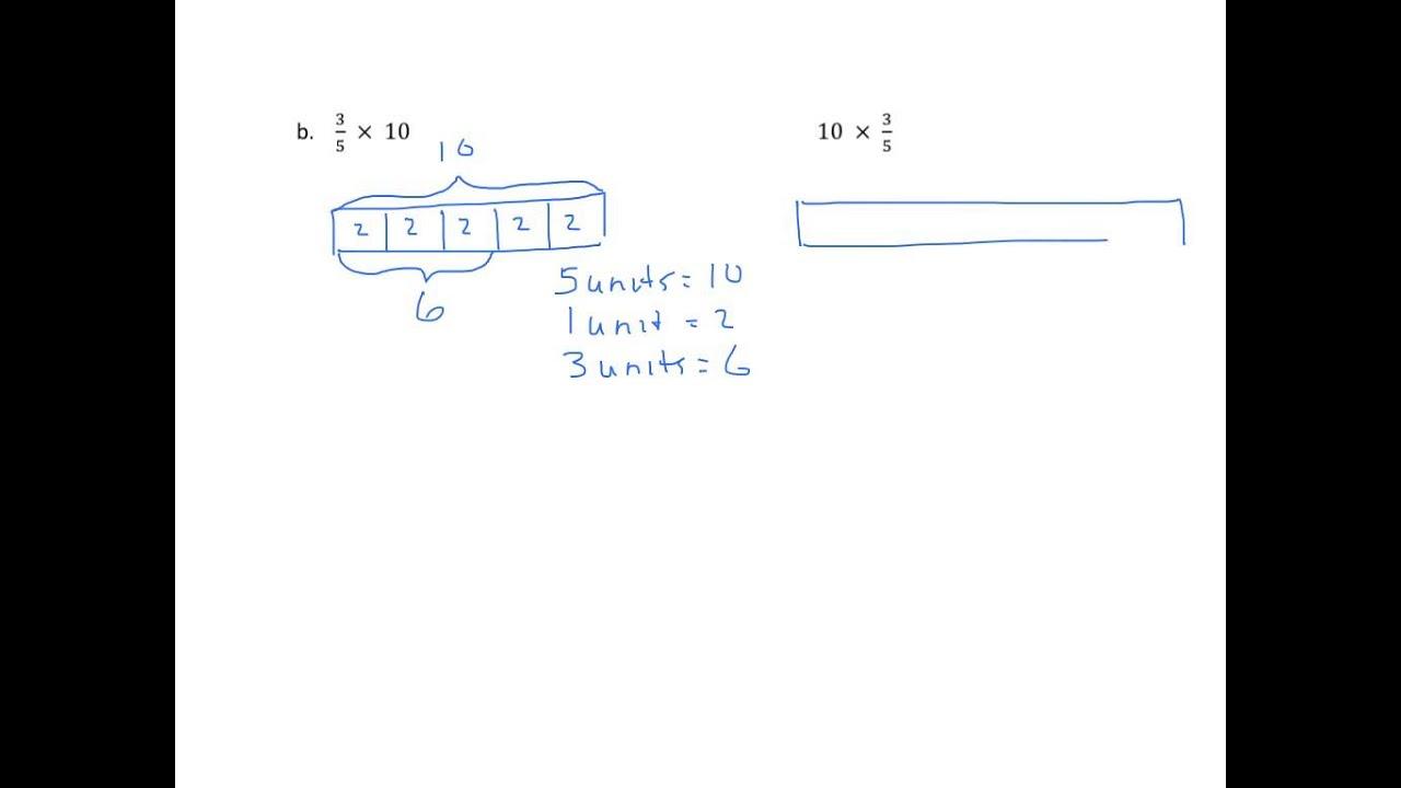 Grade 5 Engageny Eureka Math Module 4 Lesson 8