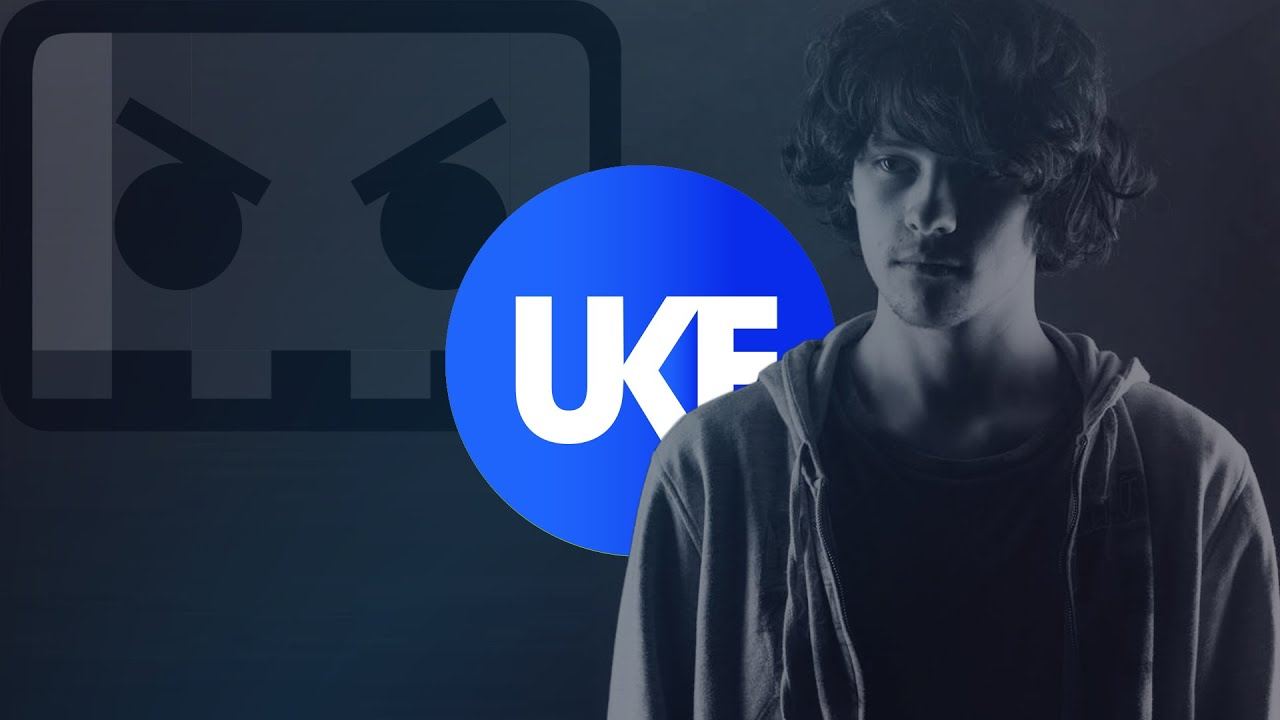 barely-alive-binary-barely-alive-virtual-riot-remix-ukf-dubstep