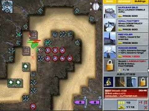 Zombie canyon defense pe for android apk download.