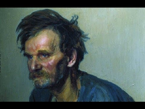Ilya Repin The Complete Works HD