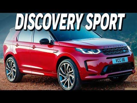 novo-discovery-sport-2020,-facelift-jaguar-xe-cartigo!#70-|-apc
