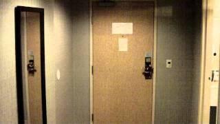 Park Avenue Deluxe Room, New York New York, Las Vegas