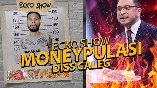 Ecko Show - Moneypulasi Mp3