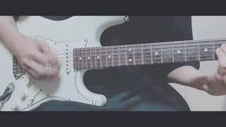 まふまふ『夢のまた夢』ギター弾いてみた せ【サブチャンネル】