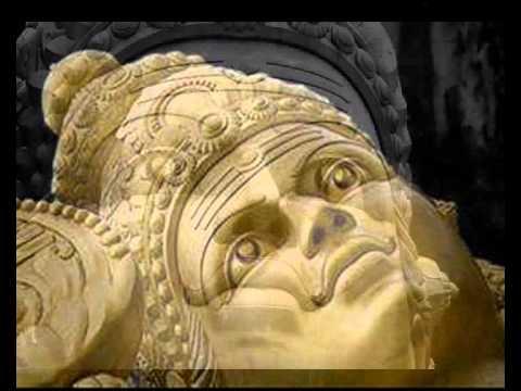 batu caves murugan statue @ malaysia - thaipusam - vel muruga vel muruga vel