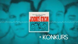 Tiësto & Dzeko ft. Preme & Post Malone - Jackie Chan (Julas & Dj Salis Bootleg)