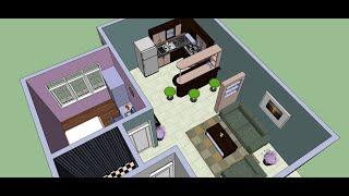 SketchUp (Software)