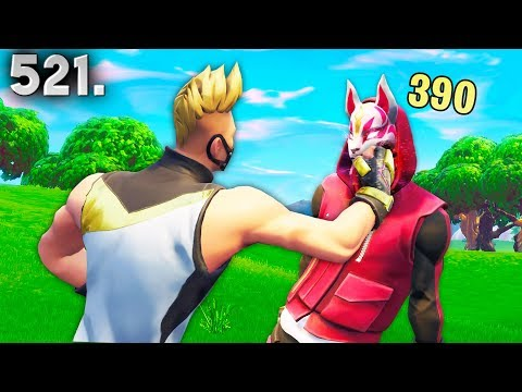 HOW TO DEAL 300+ DMG IN ONE HIT.. Fortnite Daily Best Moments Ep.521 Fortnite Battle Royale Funny