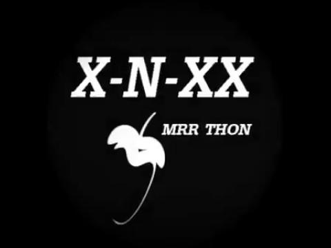 ReMix On The Mix XNXX