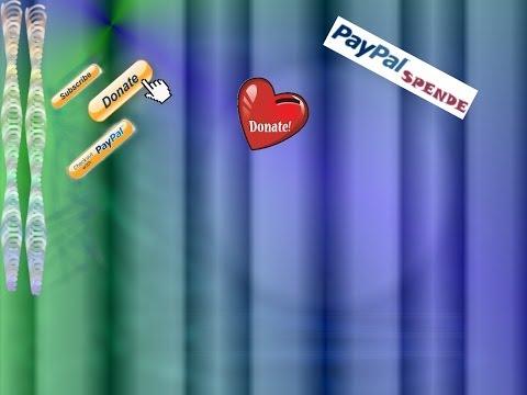 spendenbutton-donation-mit-paypal-für-yt-&-twitch.tv-erstellen-[tutorial]