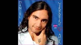 Daniel Agostini Enganchados (Solo-Renovado)