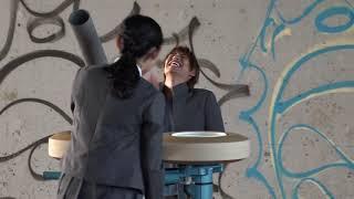 BD/DVD/デジタル【映像特典 死神修行シーン メイキング映像一部公開!】『BLEACH』12.5リリース/デジタル先行配信