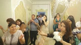 7 часть Ruslan&Susanna - Шикарная Езидская свадьба 2018 г.Киев-(супер гованд,Dawata ezdia 2019)