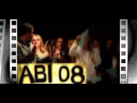 Abisong 👍 - Urban R&B Music - Marcello Musarra & EBS feat. Lukas a.k.a. Sky - Musik Video