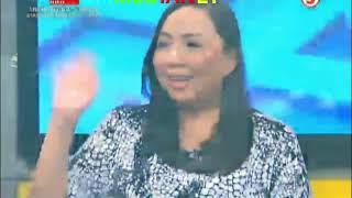 TV5 (The 5 Network) | The Best Of Face to Face [06-09-2020] (Part 1)