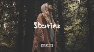 Jackson Guthy - Stories (Lyrics) YouTube Videos