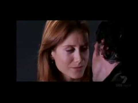 Grey's Anatomy Finale Theme Song - YouTube