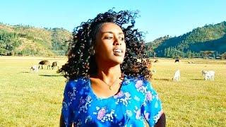 Ermias Tesfaye - Atakabji Baksh አታካብጂ ባክሽ (Amharic)
