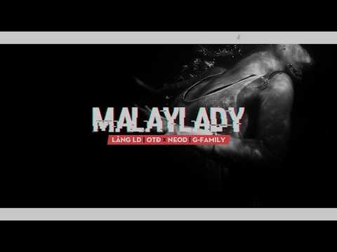 download Malaylady - NeoD ft. Lăng LD「Lyrics�