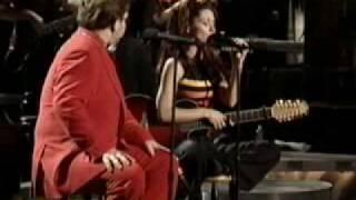 Shania Twain ft. Elton John - You're Still The One Mp3
