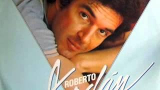 """Roberto Jordan """"Toca Tres Veces"""""""