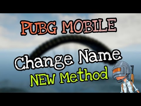 PUBG Names - 150+ Best Funny PUBG Clan Names + Crew Names Ideas