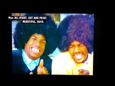 The Wayans Bros 1995-99 Song Season 1-5