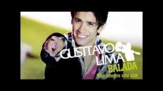 Gustavo Lima - Balada boa ( download free )