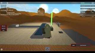 The code to roblox star wars tycoon(and a little action)