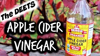 The Deets #2: Acv