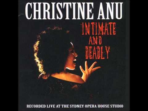 Christine Anu ft. Helen Anu & Andrew Worboys - Kulba Yaday