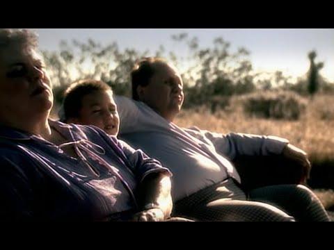 Newsboys | Entertaining Angels | Music Video | 4K 2160p60 mp3