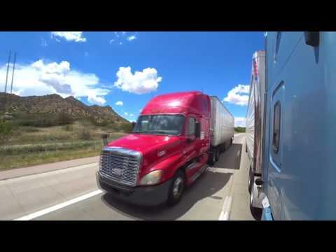 5080 Albuquerque New Mexico